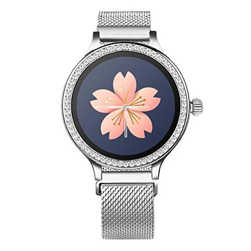 SRQLC - -Armbanduhr- 8415052
