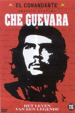 El Che DVD