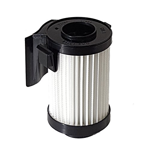 electrolux dust cup filter - 7
