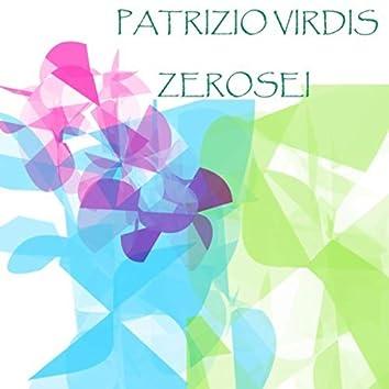 Zerosei