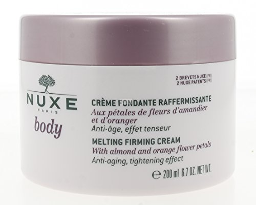 Nuxe Fondant Firming Cream - 200ml/6.9oz