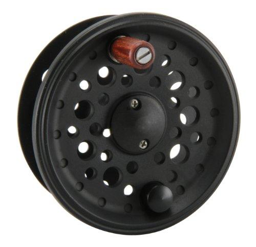 Okuma Sierra Spare Spool Fly Reel- 4/5wt