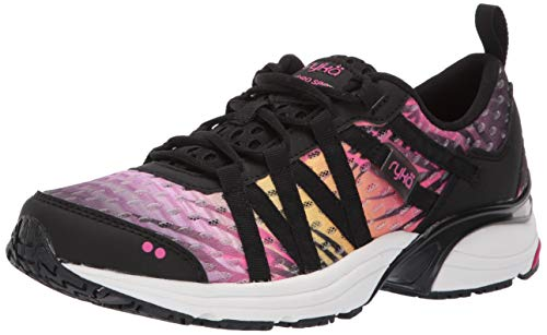 Ryka Women's Hydro Sport Water Shoe Cross-Training...