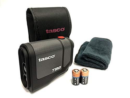 Tasco Tee-2-Green Golf Rangefinder