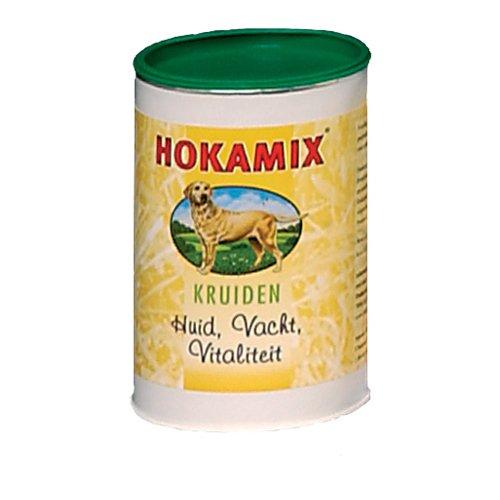 Hokamix Pulver - 400 g