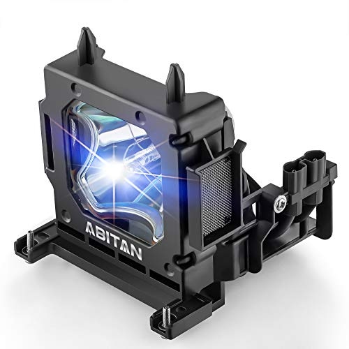 ABITAN LMP-H201 LMP-H202 Replacement Projector Lamp for Sony...
