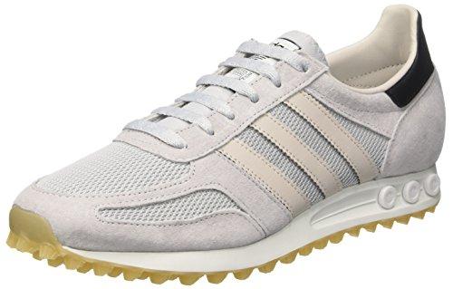 adidas LA Trainer OG Schuhe 4,5 grey/pearl