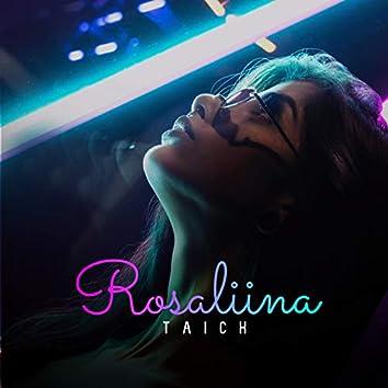 Rosaliina