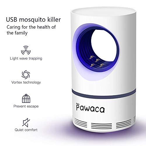 pawaca-lampada-anti-zanzara-usb-bug-zapper-fotoc