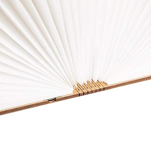 LEDR Lámparas de mesa