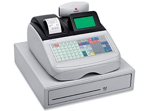 Olivetti 4443001 - Caja registradora