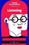 Inglés sin vergüenza: Listening (Espasa Idiomas)