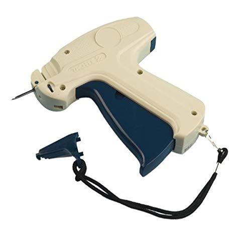 Tach-It - TI2S 2 Standard Needle Premium Tagging Gun