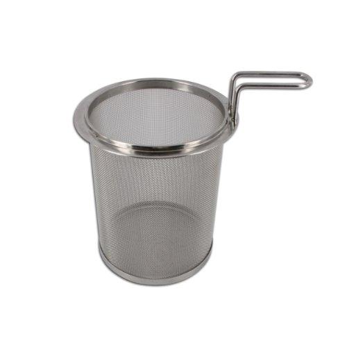 mono 33260 Ellipse Ersatzsieb, 1.3 Liter