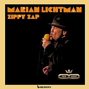 Zippy Zap