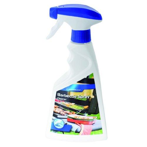 Campingaz 205643 - Limpiador en spray para barbacoas