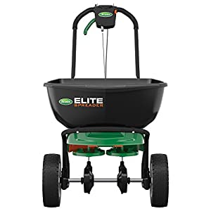 Scotts 75902 Spreader, Elite