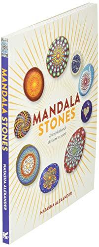 Mandala-Stones-50-Inspirational-Designs-to-Paint