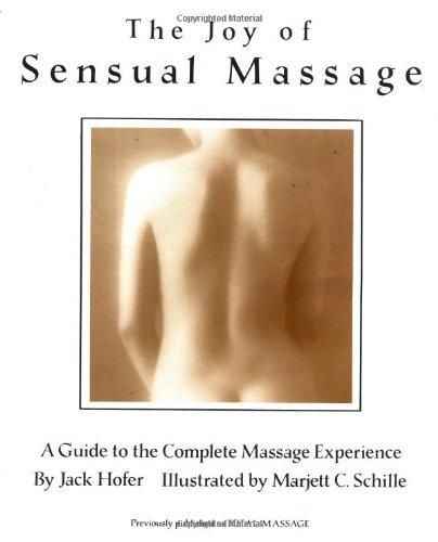 %63 OFF! The Joy of Sensual Massage