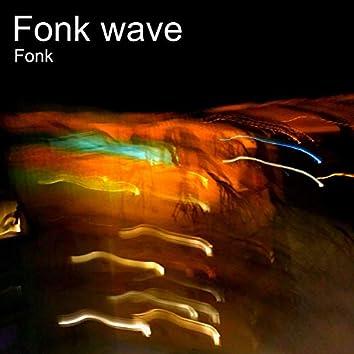 Fonk Wave