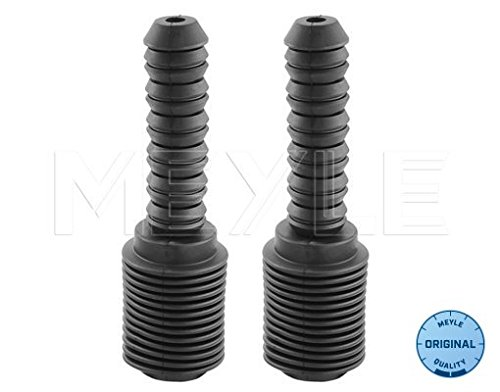 Meyle 16-14 740 0000 Kit de protection contre la poussière, amortisseur