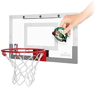 Spalding NBA Slam Jam Board–Tablero de baloncesto (56099cn)