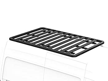 YAKIMA LockNLoad Platform Roof Rack 3-bar System N  84x54