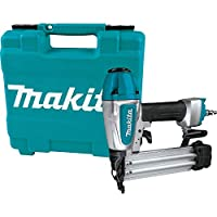Makita AF506 AF506-Clavadora neumática 4-8bar 15-50MM 100pcs