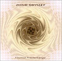 Mind Oddyssey