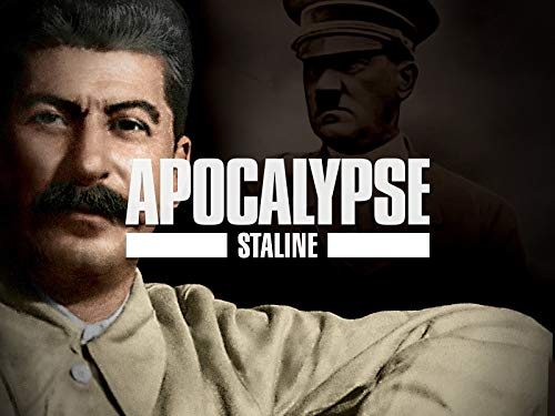 Apocalypse Staline - Season 1
