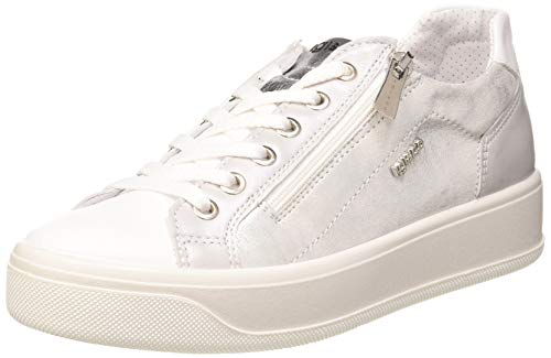 IGI&Co Scarpa Donna Dvx 51575, Zapatillas de Gimnasia para Mujer