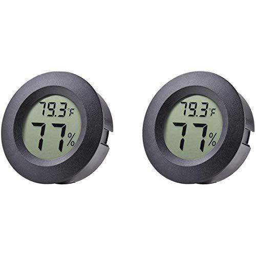La mejor comparación de Accesorios y repuestos para humidificadores . 11