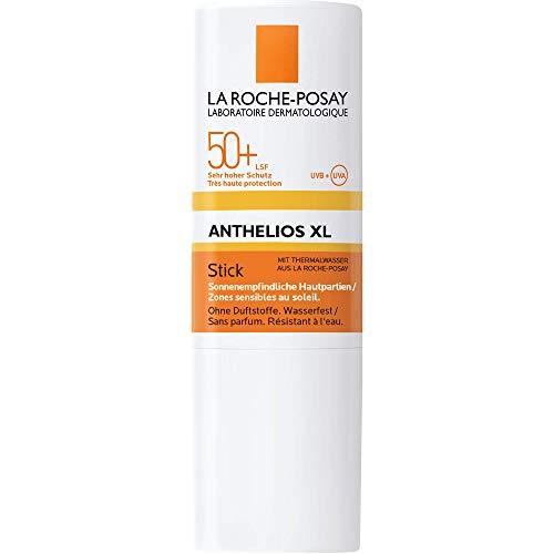 ROCHE-POSAY Anthelios Stick LSF 50+ empf.Hautpart. 9 g