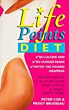 LifePoints Diet