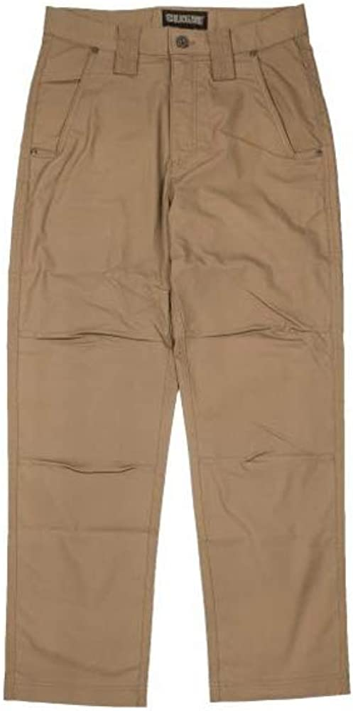 Sale price BLACKHAWK Shield Pant Clearance SALE Limited time 36x30 Dark Stone