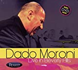 Live In Beverly Hills (2 CD)