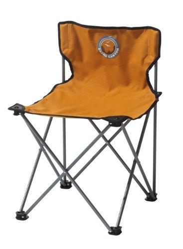 GC Minima leichter Faltstuhl Regiestuhl Camping Stuhl
