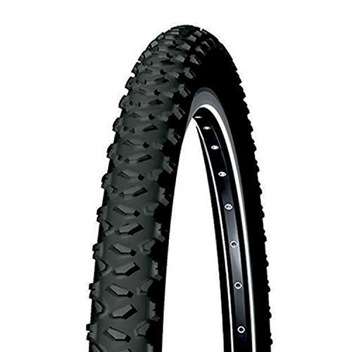 Michelin Pneumatici Country Trail TL Ready 26X2.00 - Nero