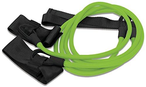 Bestway K237CBX Corda per Il Nuoto, Verde, 130x3x3.5 cm