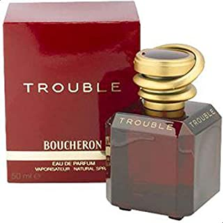 Trouble by Boucheron for EDP 100ml