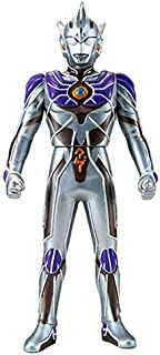 Ultraman Legend Japan Import Figure #39 Ultra Hero Series by Bandai