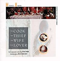 Cook the Thief His Wife & Her