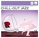 Chill Out Jazz (Jazz Club) - Various