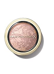 Max Factor Compact Blush Nude