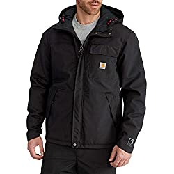 q? encoding=UTF8&MarketPlace=US&ASIN=B01MTCHNFV&ServiceVersion=20070822&ID=AsinImage&WS=1&Format= SL250 &tag=futurehorizons 20 - The 10 Best Carhartt Jackets for Men that Fit Every OutdoorActivity