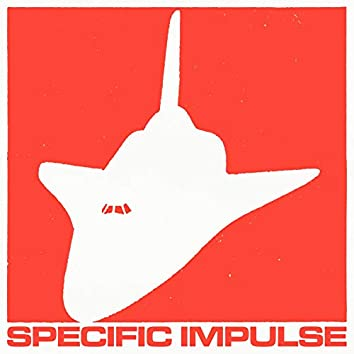 Specific Impulse