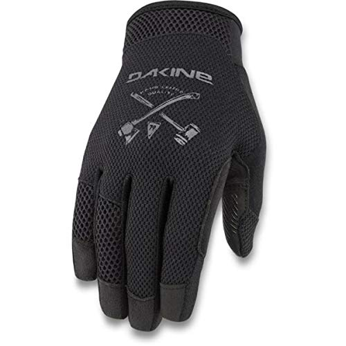 Dakine Covert Cycling Glove - Black | XLarge
