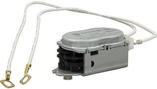 Intermatic Wg1600-11 Timer Clock Motor for T1900, T8800 & R8800 Series