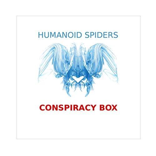 Conspiracy Box