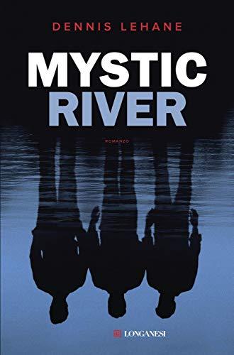 Mystic River: Edizione italiana